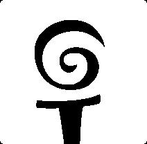 CINEICC logo